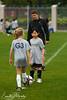 Grade 3 Soccer-137