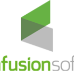 infusionsoft-logo.png, infusionsoft-logo.png