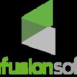 infusionsoft-logo.png, infusionsoft-logo.png