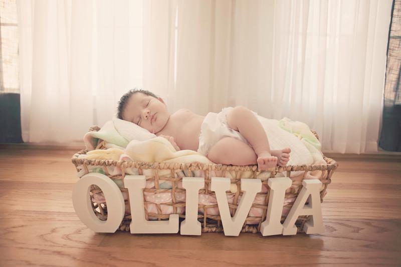 Olivia29.jpg