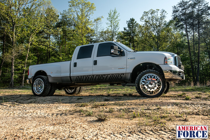 @dawson.beck-2006-White-Ford-F350-24-P-EVO-35x12.5r24-Fury--AFW04731-11April 28, 2018.jpg