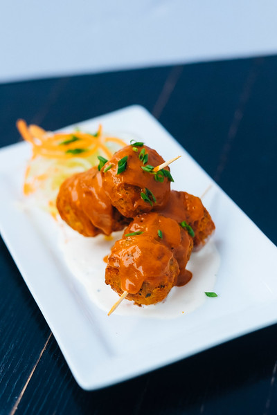 Buffalo Chicken Croquets LOW RES-11.jpg
