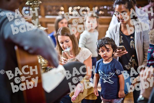 Bach to Baby 2017_Helen Cooper_Twickenham_2017-07-14-43.jpg