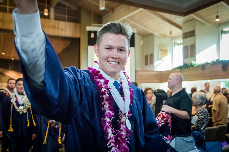 2018 TCCS Graduation-184.jpg