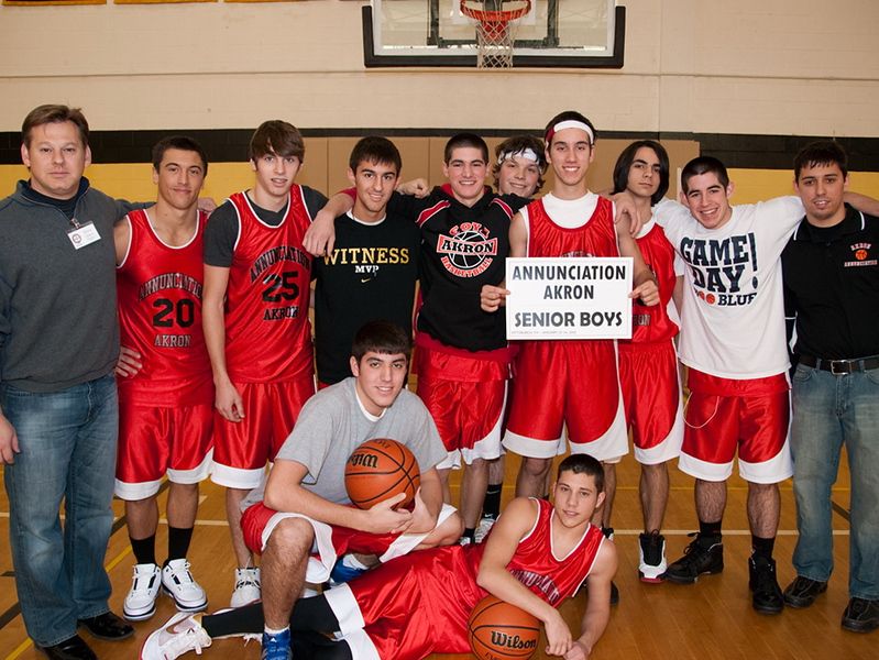 2010-01-22-HT-GOYA-Basketball-Tournament_005.jpg