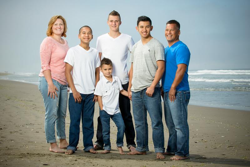 4893_d800b_Pakele_Pajaro_Dunes_Watsonville_Family_Photography.jpg