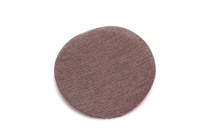 Mirka P80 Sanding Disk 150mm