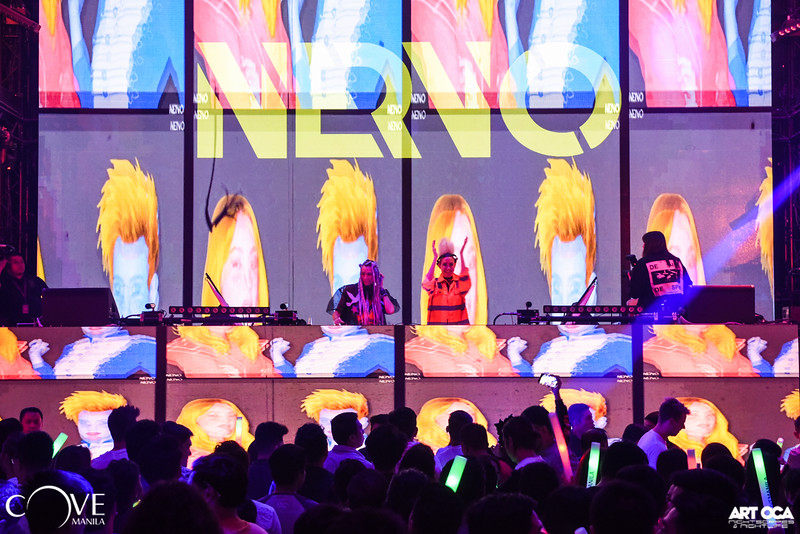 Nervo at Cove Manila (66).jpg
