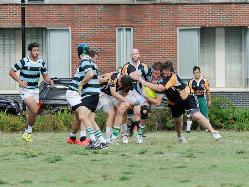 Tulane Rugby Oct 12 404.JPG