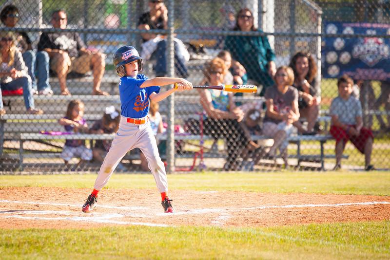 Baseball-Older-60.jpg