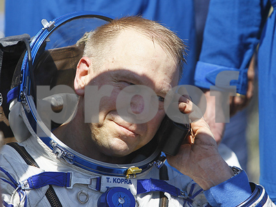 international-space-station-crew-members-including-nasa-astronaut-tim-kopra-land-safely-in-kazakhstan