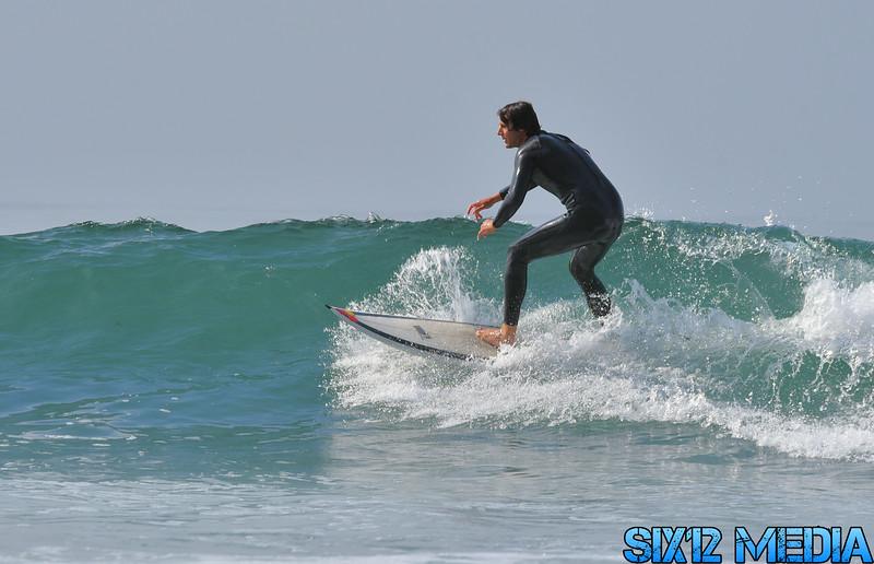 Topanga Malibu Surf-26.jpg