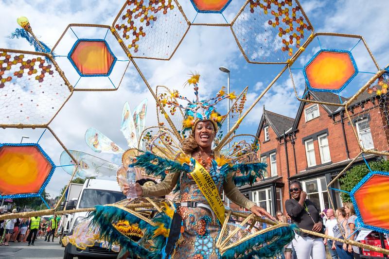 Leeds WI Carnival_040.jpg