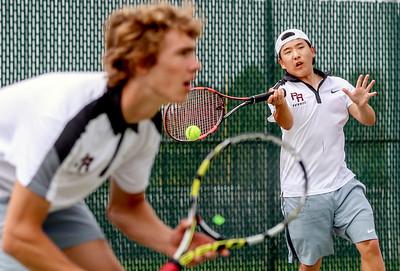 20150509 - Tennis (SN)