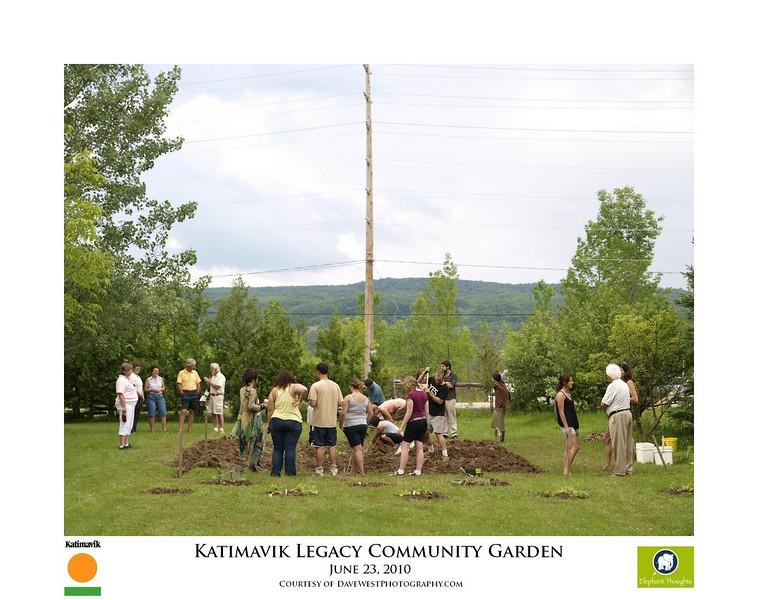 Katimavik Legacy Community Garden  90.jpg