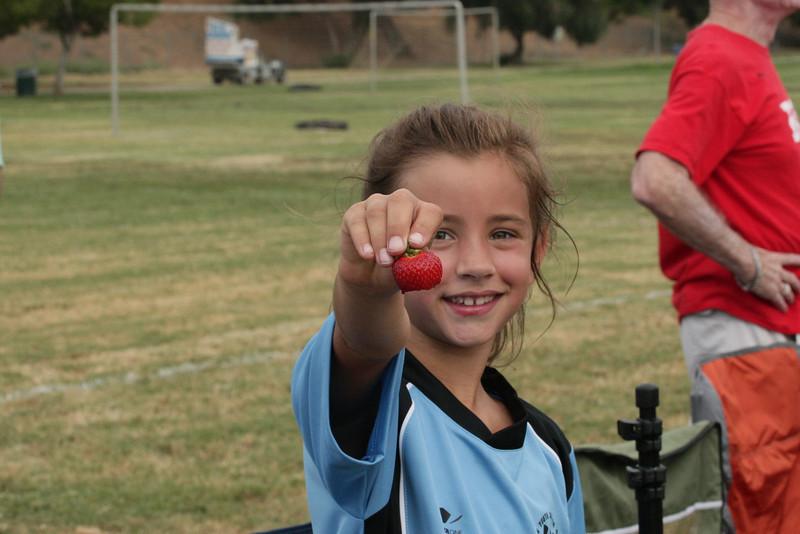 Soccer2011-09-10 10-28-52.JPG