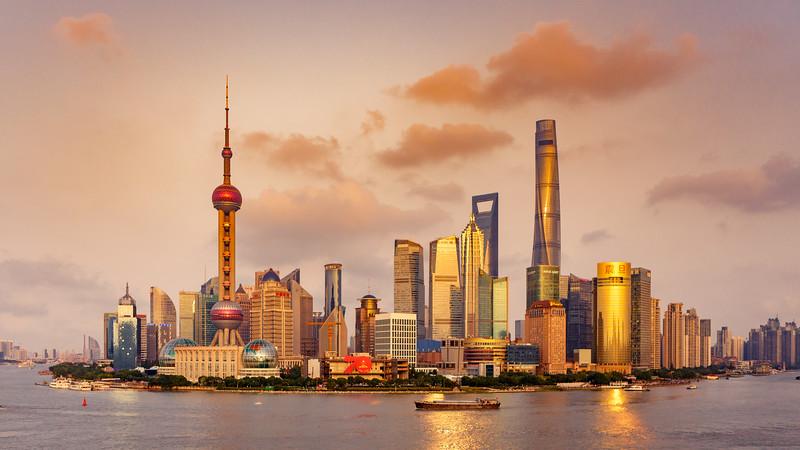 AIA-Shanghai-Incentive-Trip-2019-Day-1-001.jpg