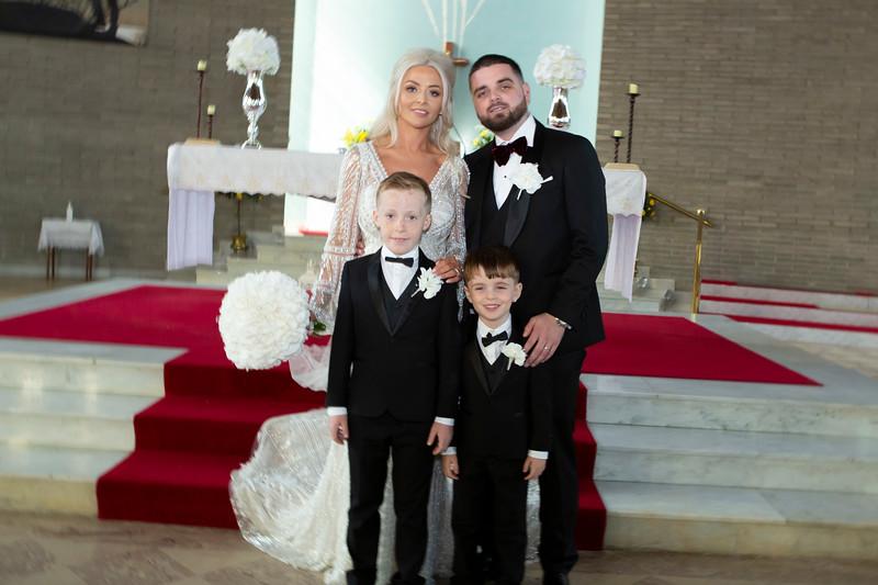 Wedding 1-318.jpg