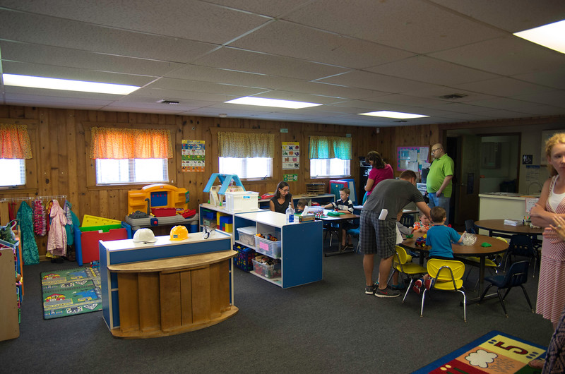 Ada Cain's First Day of Preschool - 09SEP14-9309.jpg