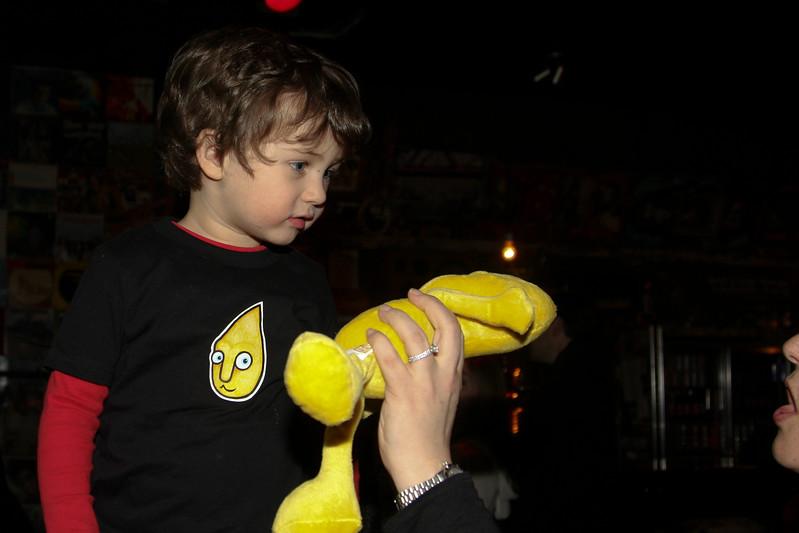 09.02.22 Gustafer Yellowgold. PSP Concert #2.f-178.jpg