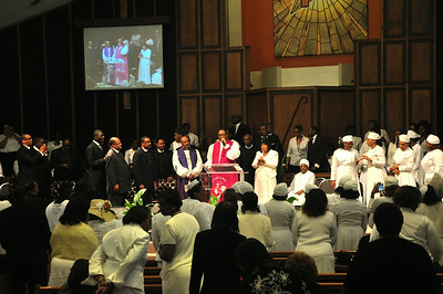 TN 4TH ORDINATION 2014