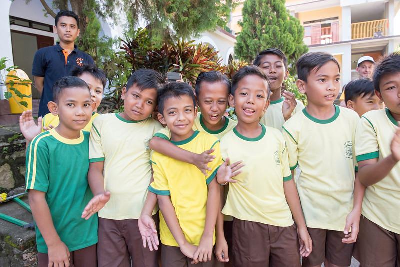 20170121_Peace Run Lombok_162.jpg