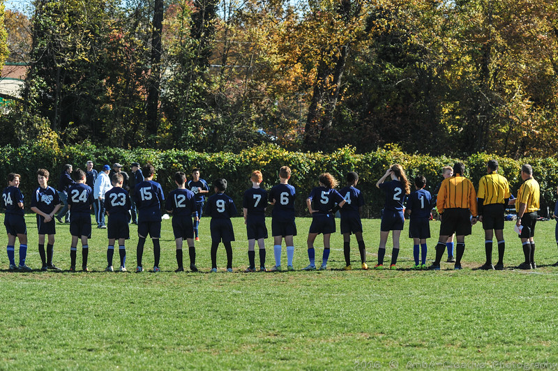 2016-11-05_ASCS-Soccer_CYMFinals_v_HolyAngels@AIDupontDE_23.jpg