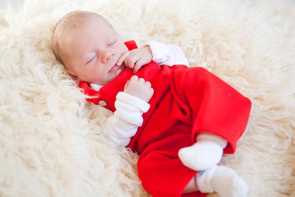 Baby Ardjen