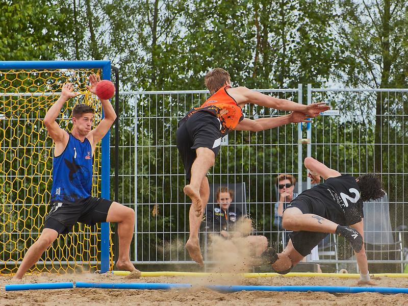 Molecaten NK Beach Handball 2017 dag 1 img 430.jpg