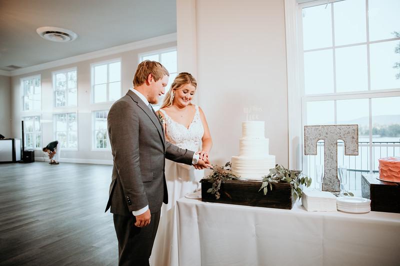 Tice Wedding-782.jpg