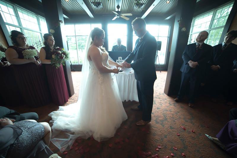 Amanda & Tyler Wedding 0495.jpg