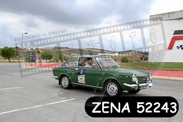 ZENA 52243.jpg