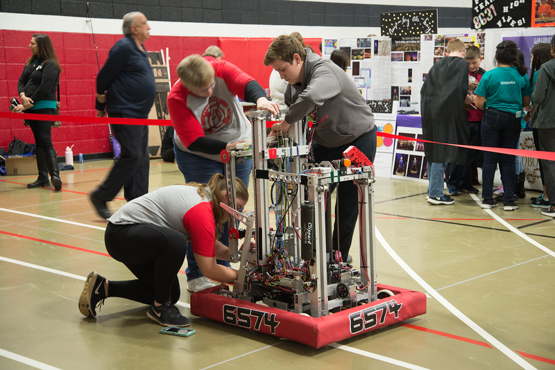 WI-FLL-Champs-4998.jpg