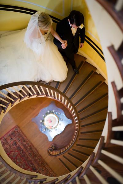 Cameron and Ghinel's Wedding93.jpg