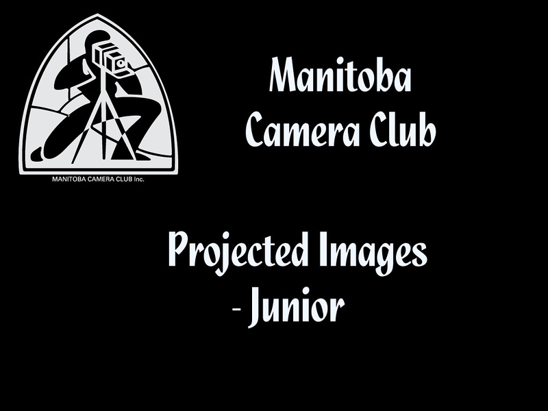 500a-MCC-PI-Junior copy.jpg