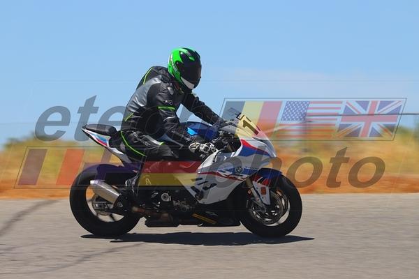 6/8-9/20 SOW California Superbike School