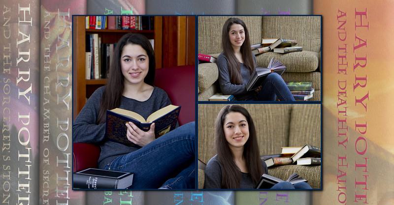 Teresa (9-10).jpg