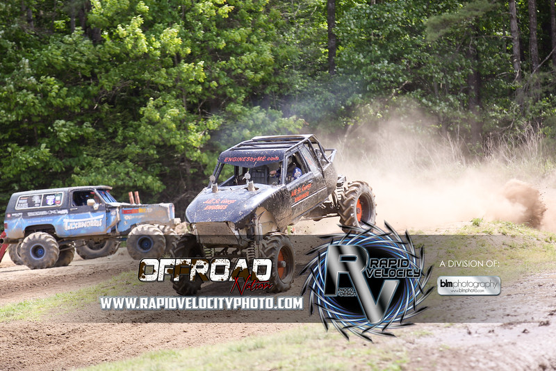 Barnyard_Throttle-KIng-7424_Saturday-06-04-16  by Brianna Morrissey  Find more photos at www.rapidvelocityphoto.com ©Rapid Velocity Photo & BLM Photography 2016