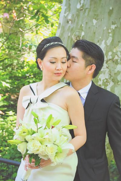 Yeane & Darwin - Central Park Wedding-14.jpg