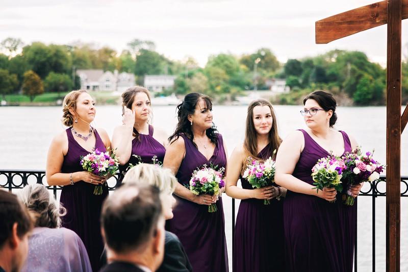 chateau-on-the-river-trenton-michigan-wedding-0274.jpg