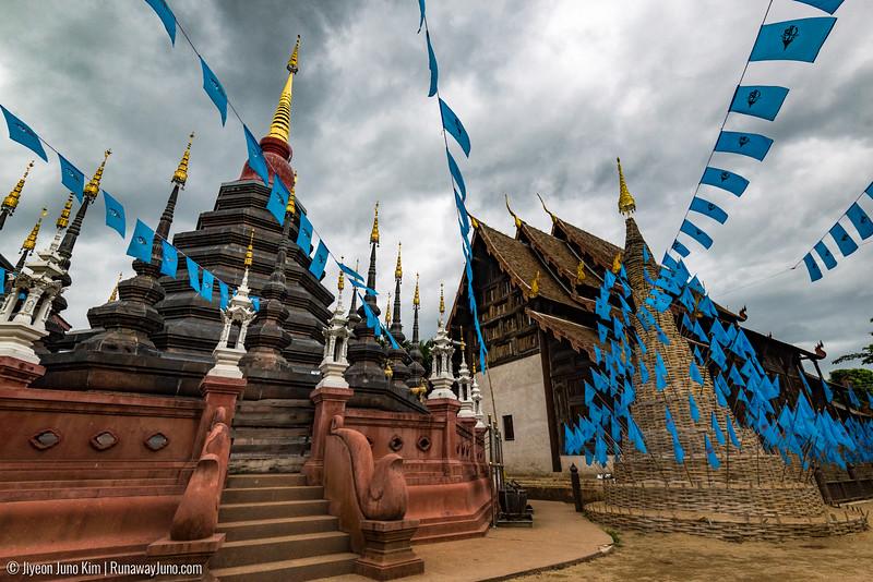 2016.08_Thailand-6109739.jpg