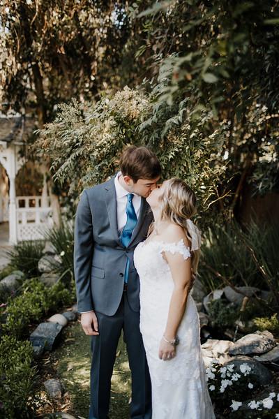 Epp Wedding  (102 of 674) + 0K9A0588.jpg