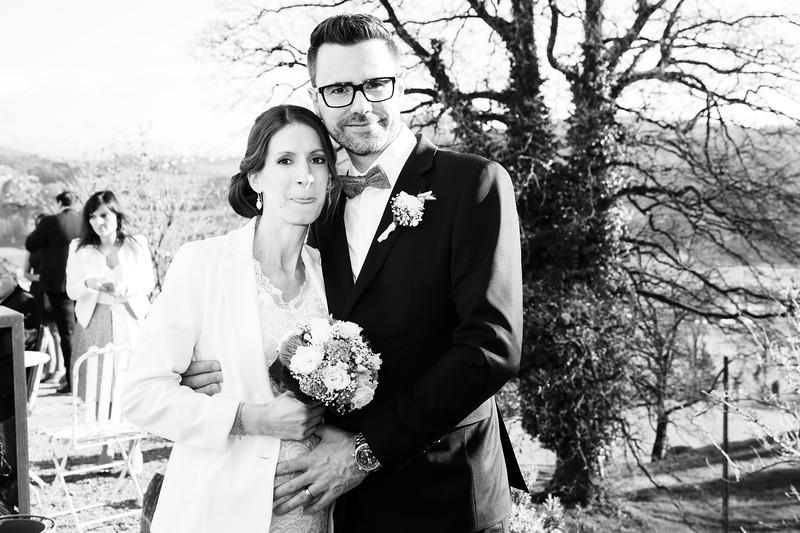 Hochzeit-Fraenzi-und-Oli-2017-530.jpg
