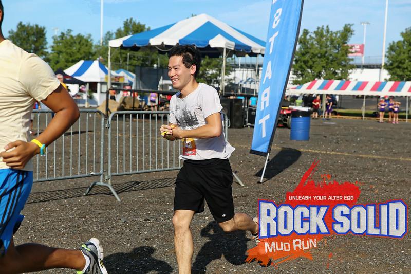 Rock Solid Mud Run 2015 - 0056_DxO.jpg