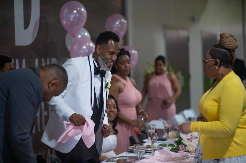 Clay Wedding 2019-00270.jpg