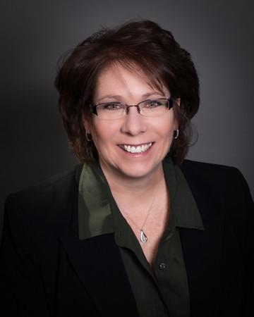 Judy Kraemer