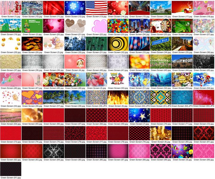 FxPictures Green Screen-S.jpg