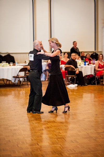 Dance_masters_2016_comp-0389.JPG