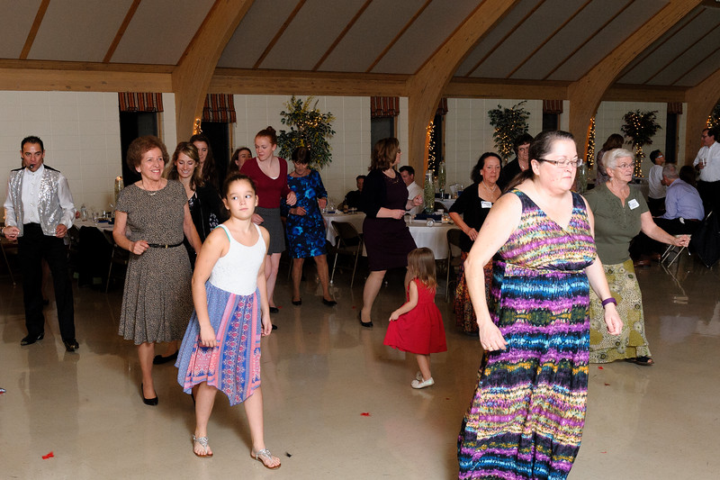 20161008 ABVM 100 Anniversary Banquet-4970.jpg