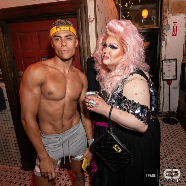 RPDRS11Afterparty-56.jpg